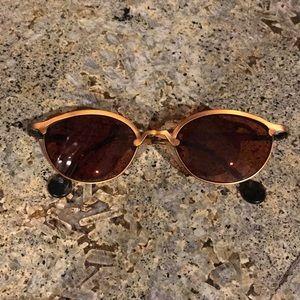LA Eyeworks glasses for sale
